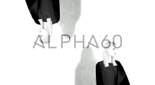 Alpha60 AW13 Fashion Film By Hinny Tran 7